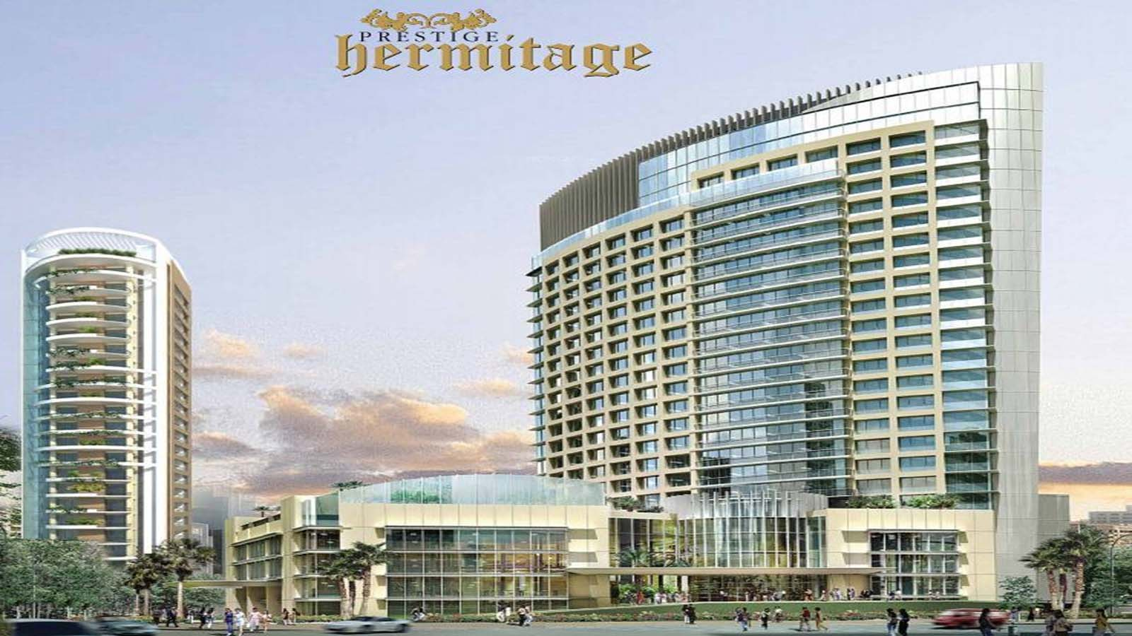 prestige-group-hermitage-elevation-754556